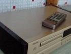 天龙DCD-815G-发烧CD机便宜出售1000