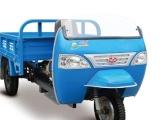 五征小银虎三轮农用车,家用三轮农用车配件,工地自卸专用三轮车