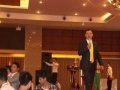 陈安之温州课程演讲超级成功学3天2夜8月20-22