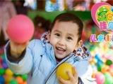 佳贝爱儿童乐园加盟,室内儿童乐园设备厂家 开店指导