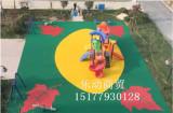 学校塑胶场地施工价格费用,南宁幼儿园塑胶跑道