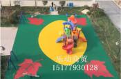 乐动商贸学校塑胶场地施工怎么样_广西幼儿园塑胶场地找哪家