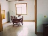 求索西路 南湖广场南湖新村 3室 2厅 拎包入住