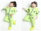 紫龙宝宝童装 诚邀加盟