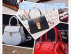 达州奢侈品代工厂货源名牌包包皮带支持专柜验货诚招代理