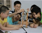 河南**一家专业提供创客教育教学设备的教育科技公司