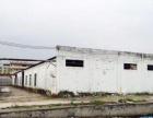 东源高速路口旁 仓库 10000平米