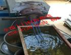 硅酮胶回收 电子硅胶边角料回收价格 塑料王PFA回收行情