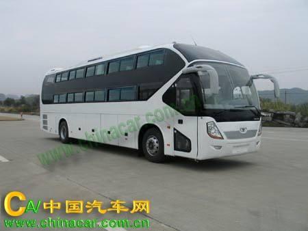 嘉兴到泰安宁阳直达汽车/客车时刻13776000107√欢迎乘坐