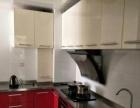 万和城两居室 主要是特别干净 真正的首ci出租 随时看房