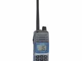 消防员无线电通信设备 专业防爆对讲机