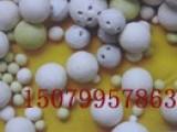 污水处理陶瓷滤料