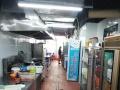 教育局二级单位 校外基地 食堂外包