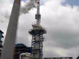山西锅炉脱硫脱硝设备