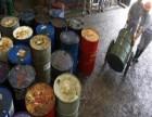 青岛废油回收青岛回收废机油青岛回收液压油