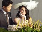 安徽婚纱摄影 合肥婚纱照 滨湖汉城,给你好看