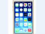 APPLE/苹果5S手机 iPhone5S 16G新款手机 原装