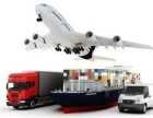 泰国海运公司,广州陆运国际物流