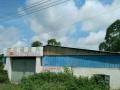 城家村村口 厂房 1100平米