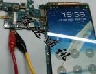 维修/批发手机显示/触摸屏 修复更换手机玻璃镜面盖