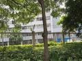 惠州江北工业园仓库厂房1250平米招租仅租13元平