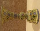 清代珐琅彩瓷器私下交易哪家公司的成交量