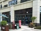 门面出售 100万2个门面 2个产权证 轻轨站口