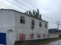 龙湖国际 潘塘高速下104国道 厂房 1200平米