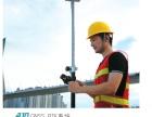 山西临汾侯马市出租测绘仪器GPS全站仪