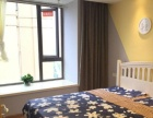金山大道 独门独户单身公寓 超大1室1厅1阳1厨1700