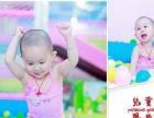 儿童外景跟拍、儿童满月宴摄影、生日宴摄影摄像