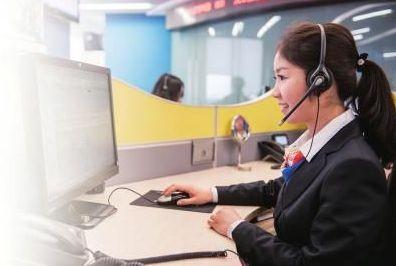 全国联保~!上海SKG空调各区SKG售后服务总部热线