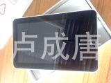 低价销售 库存智能手机 4G大屏智能手机 新款原装智能手机