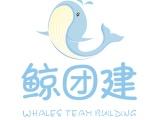 成都周边主题团建,提升团队凝聚力,就看鲸团建