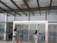专业开荒保洁、家庭保洁、地毯清洗空调清洗、空气净化