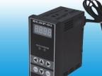 一能电机 BLDP-01(无刷控制器)