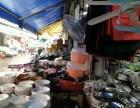 西埔市场95㎡旺铺8万元空转,含押金