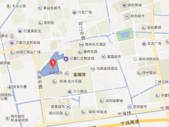 万达旁 别墅独立二楼 2室 2厅 108平米 低价整租长河新苑