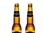 青世至尊品牌啤酒 青世至尊品牌啤酒诚邀加盟