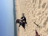 沙滩招租,有想赚钱租沙滩的可以联系我,带沙滩伞桌椅设备