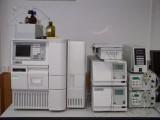 高效液相色谱仪维护保养配件,高效液相色谱仪维修厂家公司