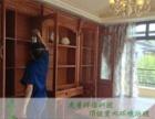 新房室内空气检测-甲醛检测