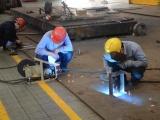 南宁电工焊工证过期培训考证换证