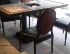 餐桌餐椅批发