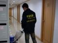 南京大理石翻新抛光水磨石打磨镜面石材保养公司