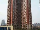 华纺大厦 写字楼 92平米