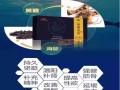 梅河口市实体店哪里能买到992黄精海参?