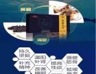 992黄精海参庆阳市哪里能买到?