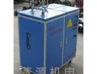 上海蒸源多功能蒸汽发生器(图)