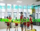湘潭乐欢天策划职工趣味运动会|亲子趣味运动会